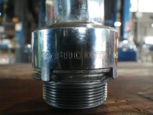 RIMG4305