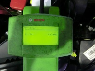 CIMG7437