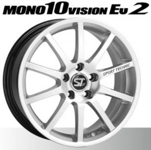 mono10eu2シルバー