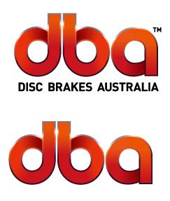 DBA_Logo_4col