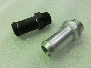 parts-305x228
