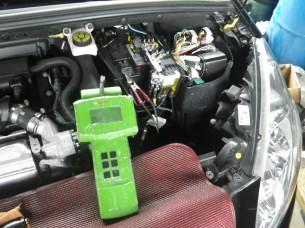 IMGP1677