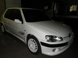 RIMG0076
