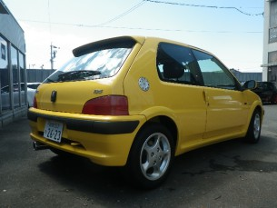 RIMG0980