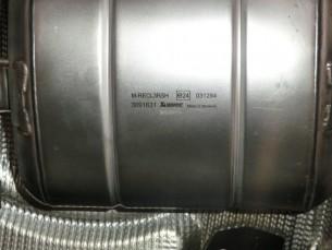CIMG4503
