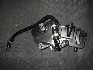 RIMG1660