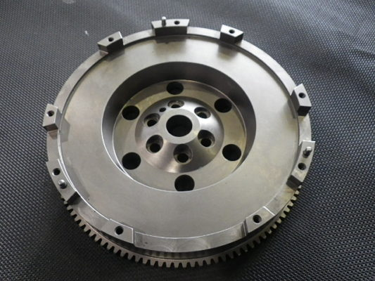 RIMG3592