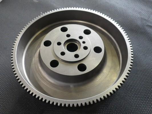 RIMG3593