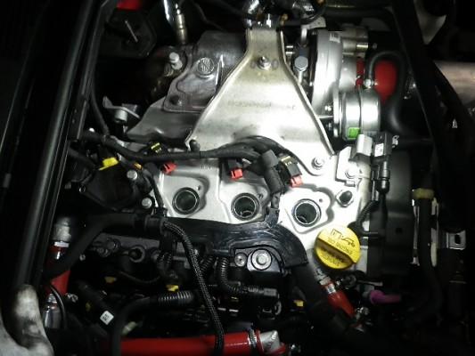 RIMG4025
