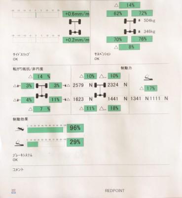 7C9D7A71-1F8B-4218-8940-A68443CAA0A0