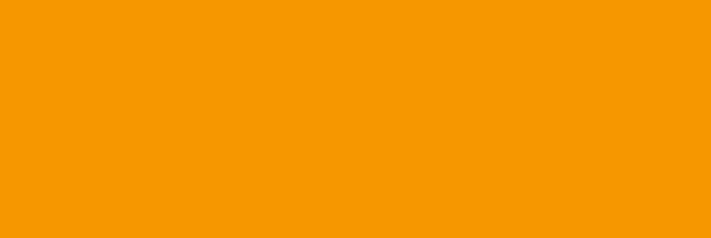 SessA