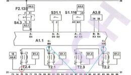 クリオ3RSの点火系統強化作業<br>V-UP16&MSAの取付