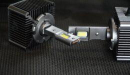 LEDコンバートで知る LED技術の進化!